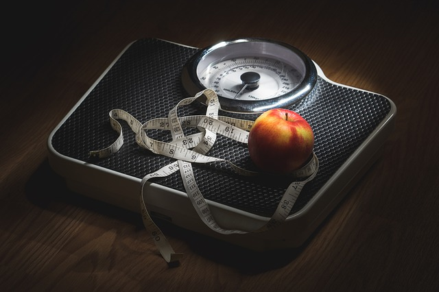 Diet Foods Can Make You Fat And May Cause Liver Damage